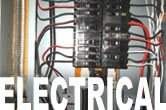 H & N offers electrical repair service in Fennimore, WI.