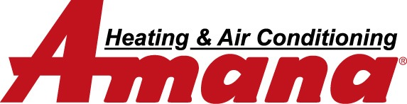 H & N does Furnace replacement for Amana equipment in Lancaster, Wi.