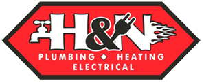 H & N Plumbing, Heating, & Electrical, Inc. has certified technicians to take care of your AC installation near Boscobel WI.