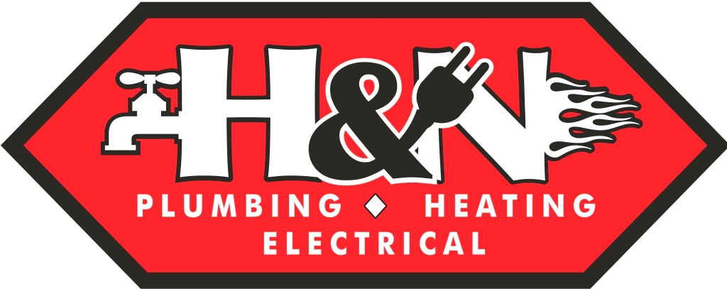 Call H & N Plumbing, Heating, & Electrical, Inc. for reliable AC repair in Fennimore WI